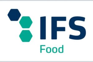 certificado IFS